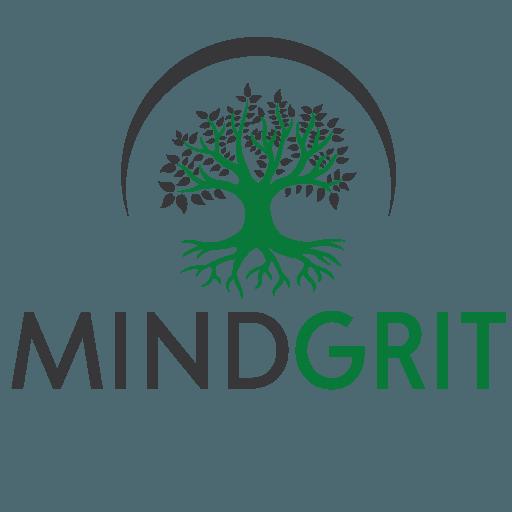 mindgrit-logo
