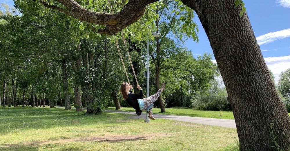 breathing-myths-swinging