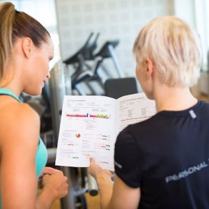 firstbeat-lifestyle-assessment-norway