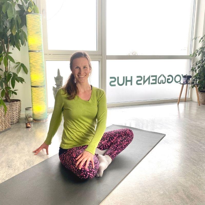 breath-coach-training-module1