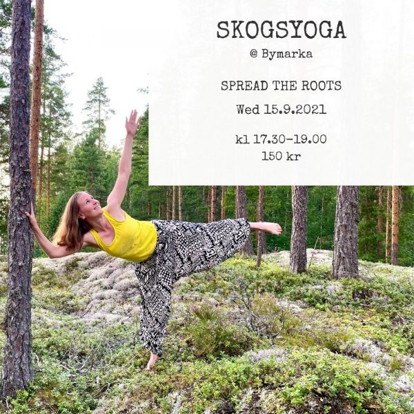 skogsyoga-spread-the-roots