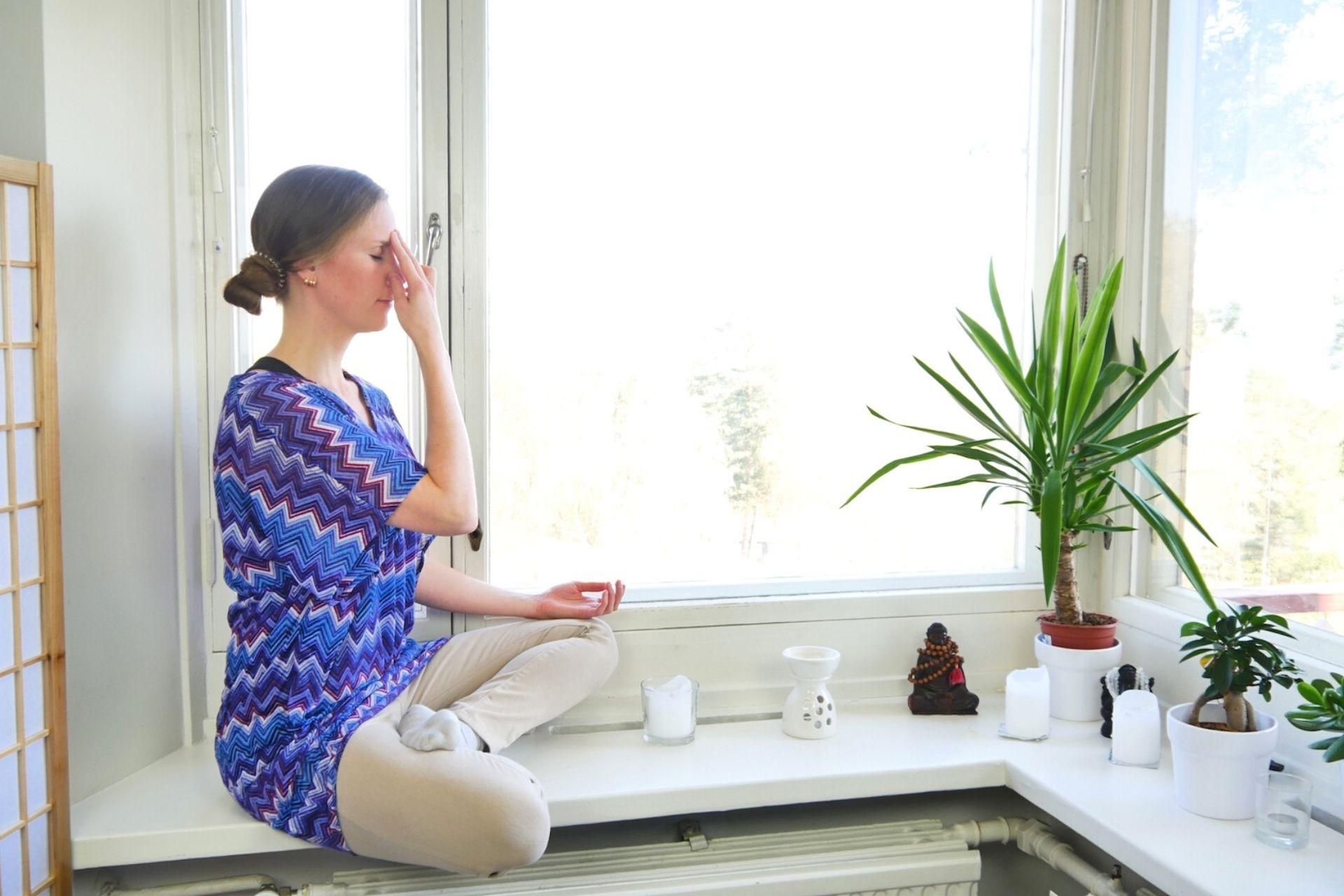 functional-breathing-pranayama-breathwork